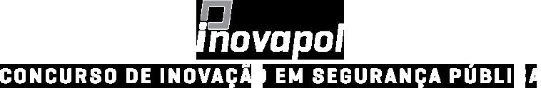 logo_white_menu